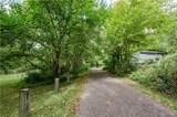 2628 Corwin Road - Photo 8