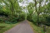 2628 Corwin Road - Photo 9