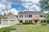8265 Station House Road - Photo 1