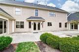 8265 Station House Road - Photo 48