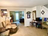8238 Myers Road - Photo 10