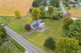 2782 Fairfield Pike - Photo 33
