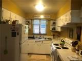 3628 Gorman Avenue - Photo 11