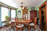 451 Mulberry Street - Photo 11