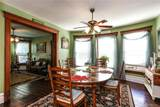 451 Mulberry Street - Photo 12