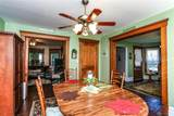 451 Mulberry Street - Photo 13