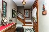 451 Mulberry Street - Photo 3