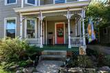 451 Mulberry Street - Photo 30