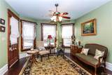 451 Mulberry Street - Photo 5