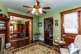 451 Mulberry Street - Photo 7