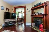451 Mulberry Street - Photo 9
