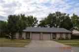 4030 Woodridge Drive - Photo 1