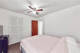 928 Somers Street - Photo 15