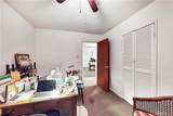 928 Somers Street - Photo 17