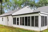 928 Somers Street - Photo 24