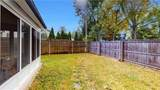 928 Somers Street - Photo 25