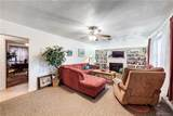 928 Somers Street - Photo 3