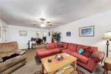 928 Somers Street - Photo 4