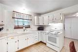928 Somers Street - Photo 6