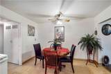 928 Somers Street - Photo 8