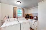 928 Somers Street - Photo 9
