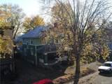 36 Plum Street - Photo 26