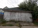 1321 Leonhard Street - Photo 23