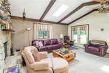 8989 Dog Leg Road - Photo 10