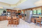 8989 Dog Leg Road - Photo 11