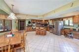 8989 Dog Leg Road - Photo 14