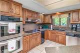 8989 Dog Leg Road - Photo 16