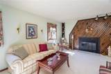 8989 Dog Leg Road - Photo 22