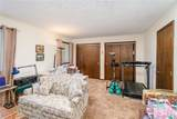 8989 Dog Leg Road - Photo 23