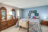 8989 Dog Leg Road - Photo 25