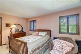 8989 Dog Leg Road - Photo 32