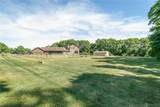 8989 Dog Leg Road - Photo 49