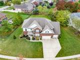 520 Stolle Drive - Photo 43
