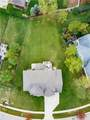 520 Stolle Drive - Photo 44