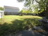 836 Cypress Lane - Photo 16
