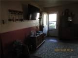 836 Cypress Lane - Photo 6
