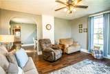 1109 Union City Elroy Road - Photo 10