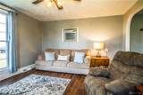 1109 Union City Elroy Road - Photo 12