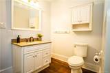 1109 Union City Elroy Road - Photo 23