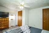 1109 Union City Elroy Road - Photo 26