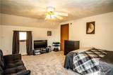 1109 Union City Elroy Road - Photo 29