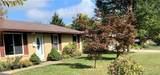 6841 Stonehurst Drive - Photo 1