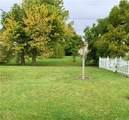 6841 Stonehurst Drive - Photo 23