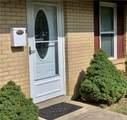 6841 Stonehurst Drive - Photo 3