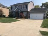 727 Sherwood Drive - Photo 2