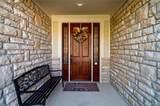 690 Mackenzie Court - Photo 5